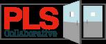 plsc-logo-boxed-320x132-1